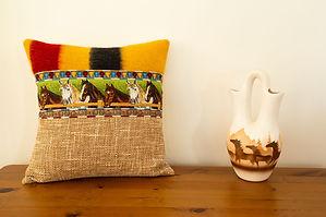 Horse 3 Cushion.jpg