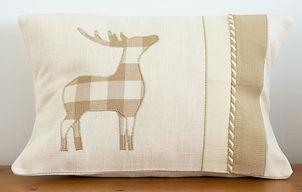 Cushion Deer 6.jpg