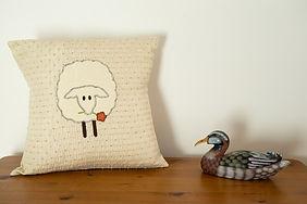 Sheep Cushion.jpg