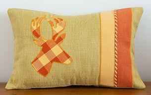 Cushion Deer 3.jpg