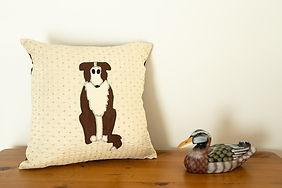 Sheepdog Cushion.jpg