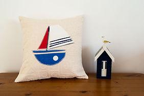 Boat 2 Cushion.jpg