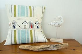 Beach Huts Cushion.jpg
