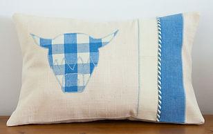 Cushion Highland Cow.jpg