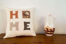 Home Cushion.jpg