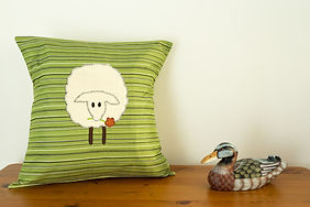 Sheep 4 Cushion.jpg