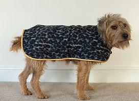 Leopard Fleece.jpg