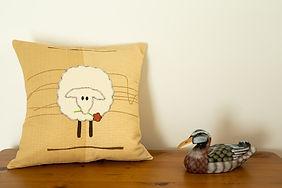 Sheep 3 Cushion.jpg