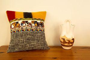 Horse Cushion.jpg