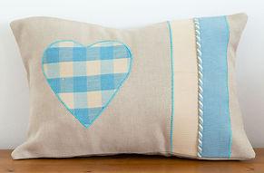 Cushion Heart.jpg