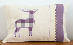 Cushion Deer 5.jpg