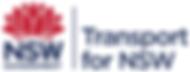 Client - TransportFNSW 1.png