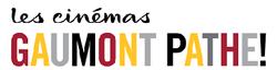 Les cimémas Gaumont Pathé