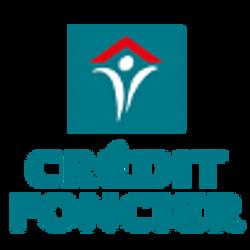 Crédit_foncier