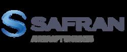 Safran Aircraft engines