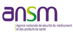 Agence national de la sécurité du médicament et des produits de santé