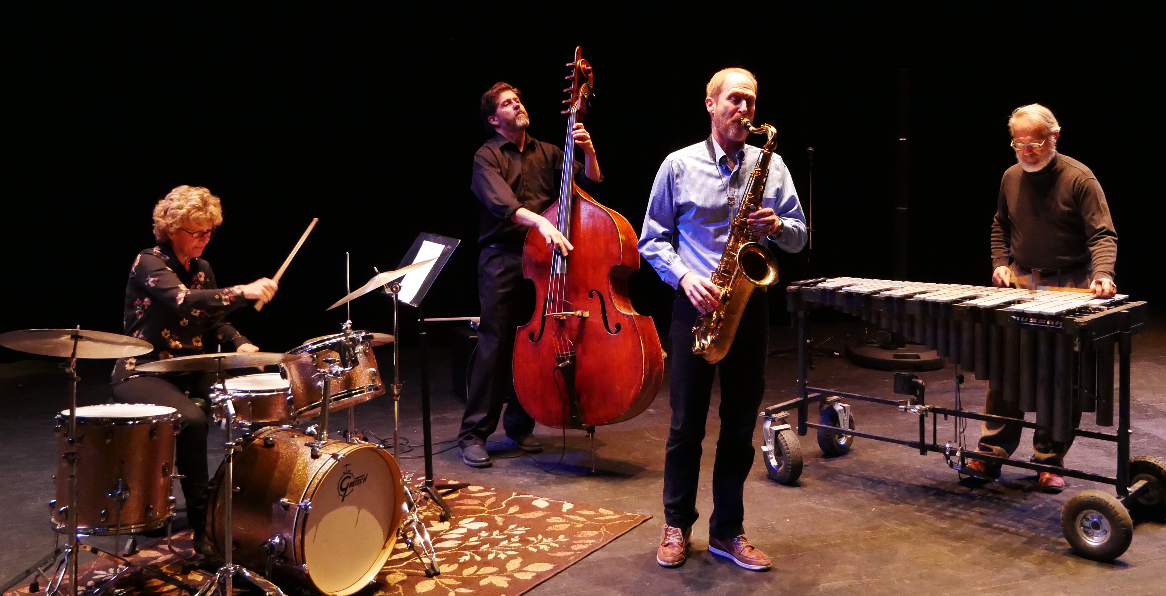 Clare Quartet 1.JPG