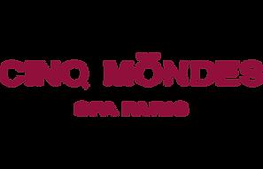 LOGO_CinqMondes-300x193.png