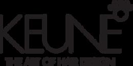 keune-logo-300x149.png