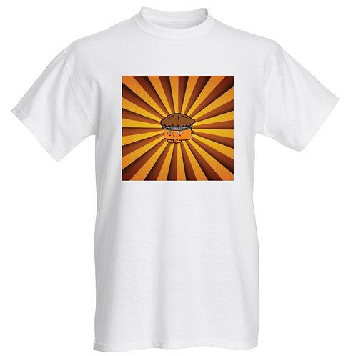 Unisex Sunbeam Logo Tee