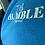 Thumbnail: Humble Apparel T-Shirt