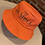 Thumbnail: Bucket Hats