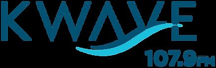 KWAVE_Full Logo_RGB copy.png