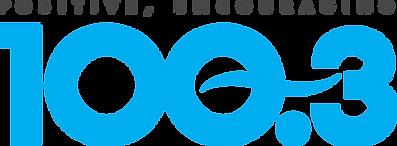 1200px-KKLQ_100.3_logo.svg.png