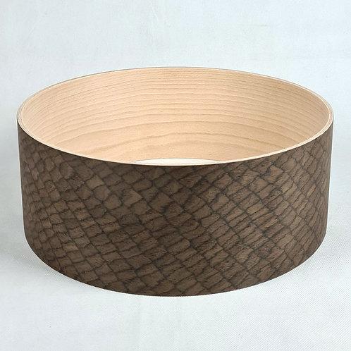 "14""x5"" legno speciale | special wood"
