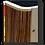 Thumbnail: Cajon no edge