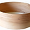 "Thumbnail: 14"" rullante Dimensioni e legno 