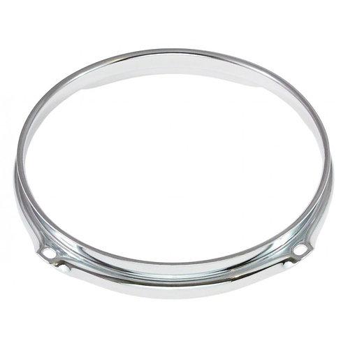 cerchi metallo 2,3mm | Metal Hoops 2,3mm