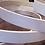 Thumbnail: Cerchi cassa | BD hoops
