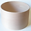 "Thumbnail: 13"" Dimensioni e legno | sizes and wood"