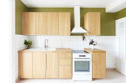 photographe immobilier design archi
