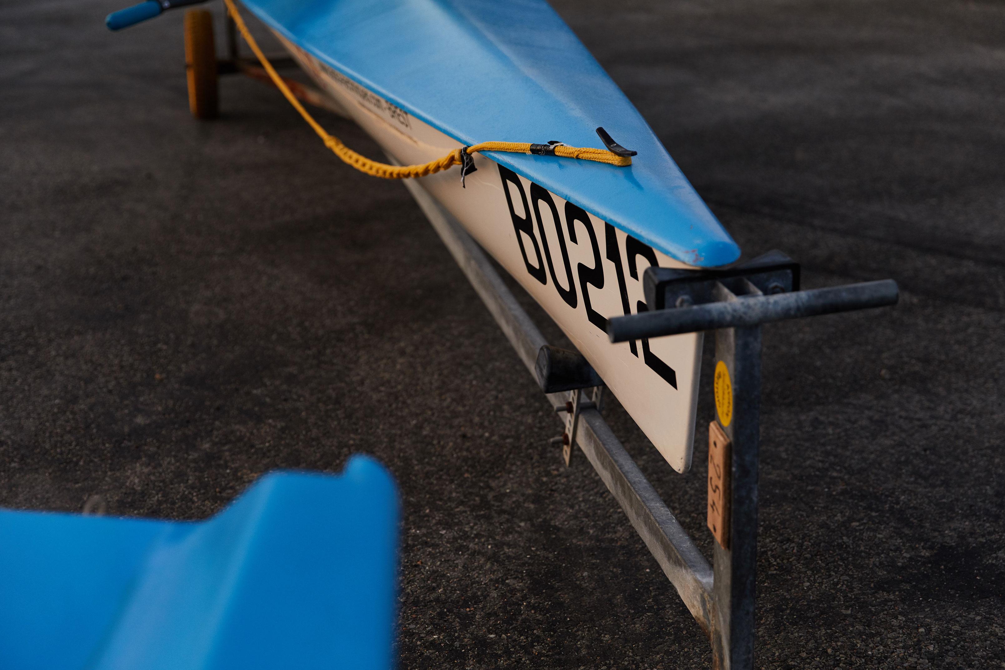 photographe sport rennes