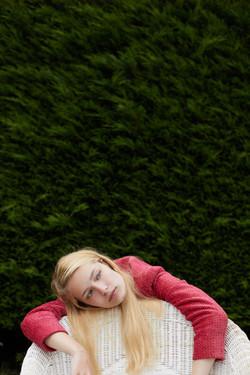 photographe portrait brest rennes