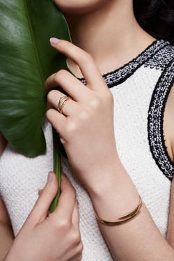 photographe mode brest bijoux paris