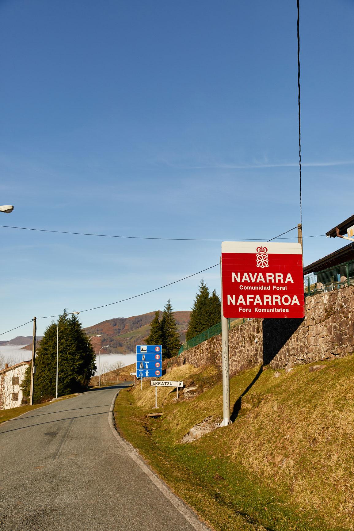 pays basque vacances photo reportage