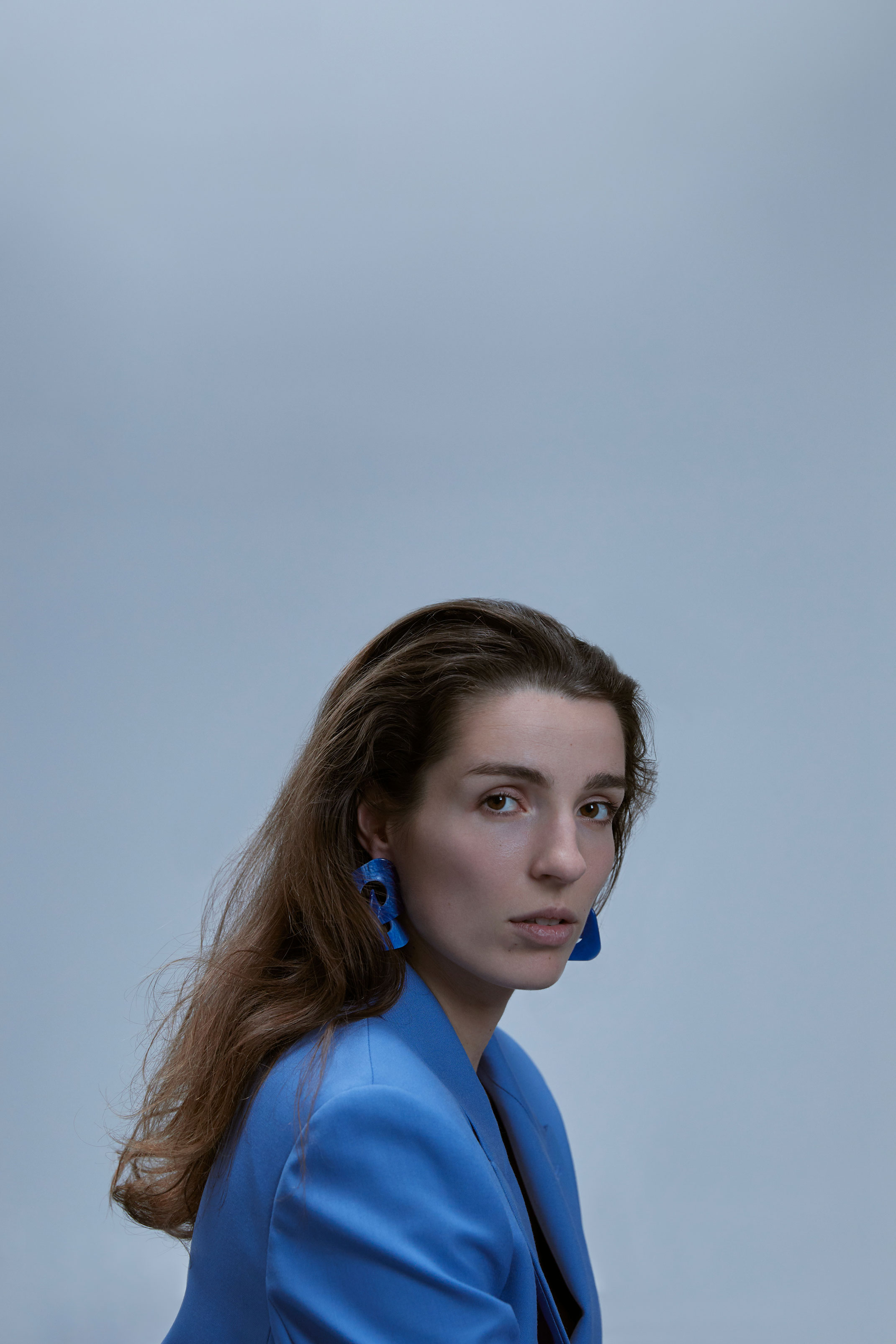 photographe portrait presse bretagne
