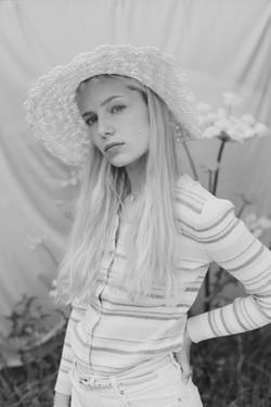 photographe mode editorial rennes