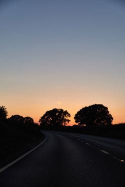 road trip cornouaille anglaise photo