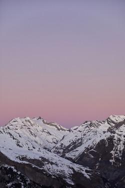 photographe expedition rando montagne trek