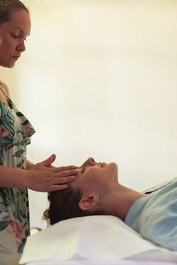 ho karan expert cosmetique chanvre breton massage