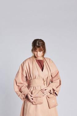 studio eshop rennes mannequin agence