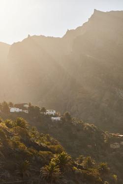 photographe studio nomade voyage reportage exploration rando