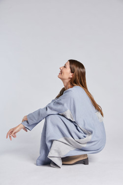 photographe ecommerce studio professionnel mode