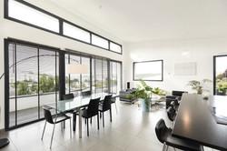 photographe architecture bretagne
