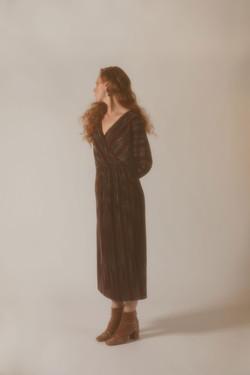 studio photo portrait rennes