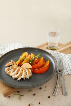 photographe studio photo culinaire bretagne